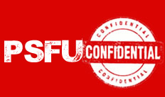 psfu_confidential